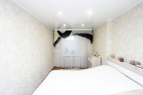 4-комнатная квартира на Сельмаше - Фото 2