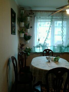 3-комнатная квартира Колхозная ул. - Фото 2