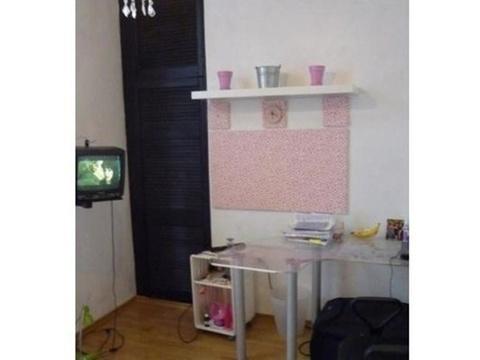 2-к. квартира в Лесных Полянах - Фото 4
