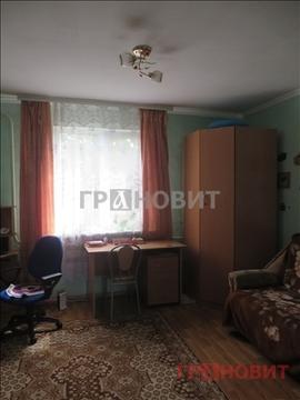 Продажа дома, Криводановка, Новосибирский район, Рябиновая - Фото 2