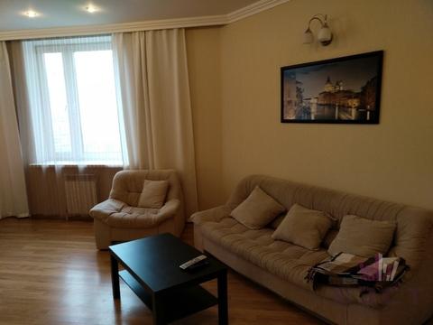 Квартира, Большакова, д.25 - Фото 3