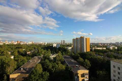 Щелковское шоссе, 44к5 - Фото 2