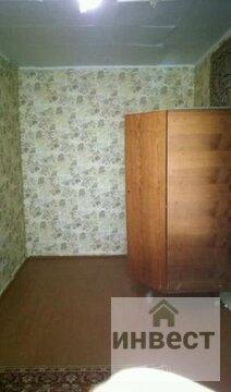 Продается 2х-комнатная квартира г.Наро-Фоминск, ул.Ленина д.31 - Фото 4