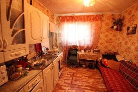 Продажа таунхауса, Иглино, Иглинский район, Ул. Гражданская - Фото 4