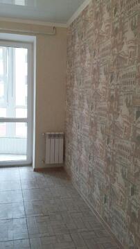 Сдаю 1-комнатную квартиру, ул.Добролюбова 53, индивидуальное отопление - Фото 4