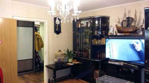 Продам 2-к квартиру в г.Королев Юбилейный на ул Военных Строителей д 2 - Фото 1