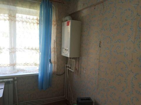 Продажа квартиры, Дмитриевское, Заокский район, Ул. Школьная - Фото 2