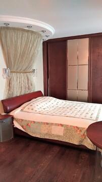 Продается 2х комнатная квартира Орлово-Давыдовский переулок д 3 - Фото 4