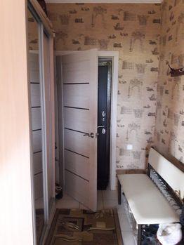 Продажа дома, Ессентуки, Улица Крепостная - Фото 2