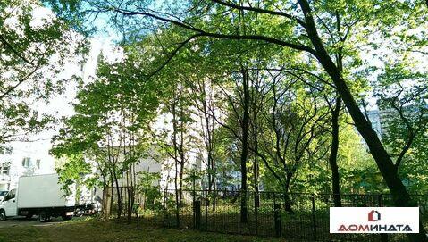 Продажа квартиры, м. Купчино, Дунайский пр-кт. - Фото 3