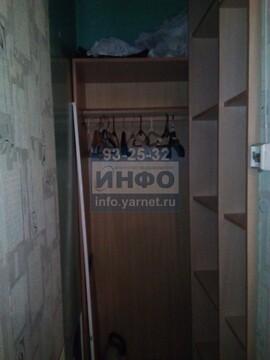 Квартира в тихом и уютном месте - Фото 5