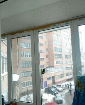 Продаётся четырёхкомнатная квартира - Фото 3