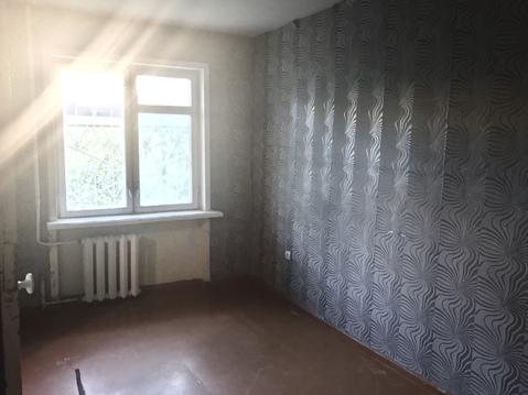 Продается 3-к Квартира, 59 м2, ул. Козьмы Минина, д. 10а - Фото 5