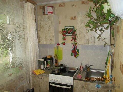Продажа квартиры, Усть-Илимск, Ул. Братская - Фото 2