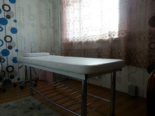 Продажа готового бизнеса, Уссурийск, Ул. Краснознаменная - Фото 1