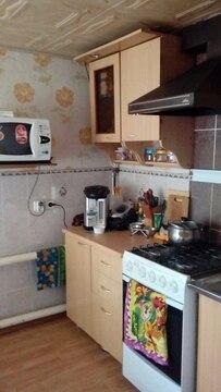 Продажа: 1 эт. жилой дом, ул. Новосибирская - Фото 3