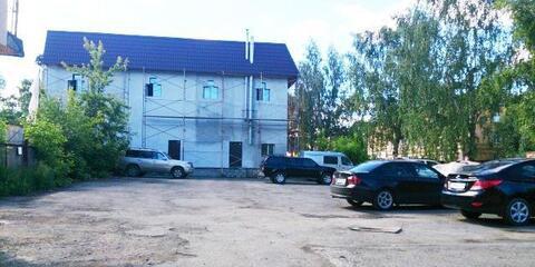 Аренда.центр.1050 кв.м. 2 этажа.новое здание.под торговые сети - Фото 2