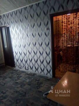 Аренда комнаты, Курган, Ул. Чернореченская - Фото 1