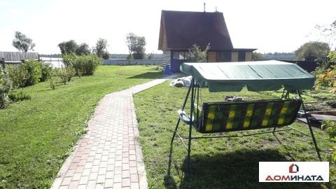 Продам дачу в д. Каложицы, Волосовский район Ленинградской области - Фото 5