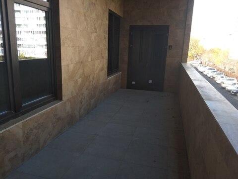 Торговое помещение 100 кв.м на втором этаже торгово-офисного центра - Фото 2