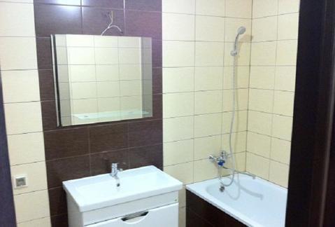 1 700 000 Руб., Продается 1-комнатная квартира, пмк, Купить квартиру в Таганроге по недорогой цене, ID объекта - 316450523 - Фото 1