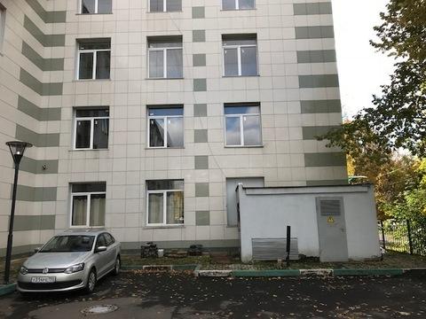 Продается отдельно стоящее здание г.Королев - Фото 2