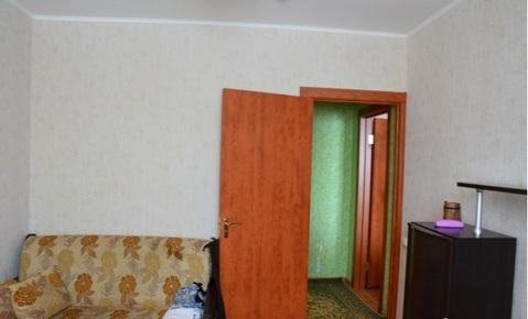 Сдаю 2-х квартиру - Фото 3