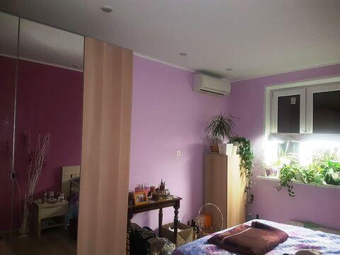 Прекрасная 3-х комнатная квартира с изолированными комнатами - Фото 2