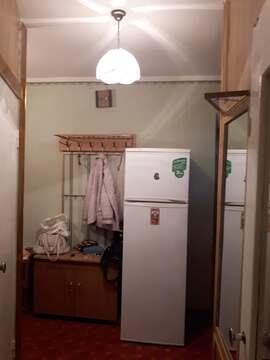2-х комнатная квартира на Военведе - Фото 3