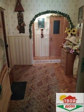 Продам 2-комнатную 71 кв.м на Румынской, г. Малоярославец - Фото 4