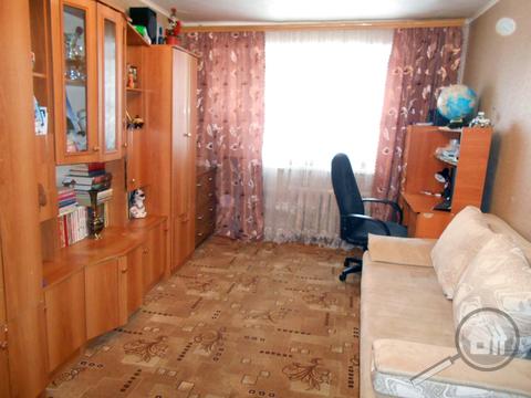 Продается 1-комнатная квартира, ул. Медицинская - Фото 1