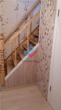 Дом 56 м на Калужской - Фото 4