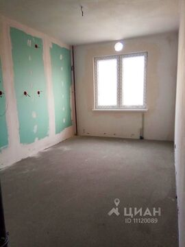 Продажа квартиры, Калининград, Ул. Дзержинского - Фото 1