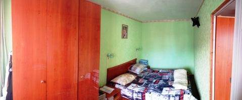 Квартира Вашей мечты в пгт Звездный - Фото 3