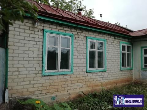 Дом р-н Зополотно - Фото 1