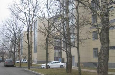 Продается элитная, 3 этажная квартира в новом доме в Стрельне - Фото 2