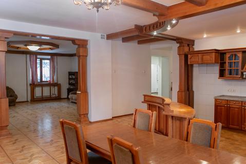 Продам 2-этажный кирпичный коттедж - Фото 2