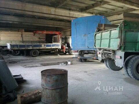 Продажа готового бизнеса, Улан-Удэ, Ул. Забайкальская - Фото 2