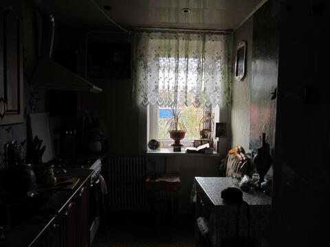 3 ком.квартиру по ул.Костенко - Фото 3