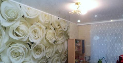 2 квартира ул.Энергетическая 19/2 рядом с рк Крым - Фото 2