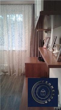 Академика Челомея,2к, м.Калужская (ном. объекта: 40059) - Фото 4
