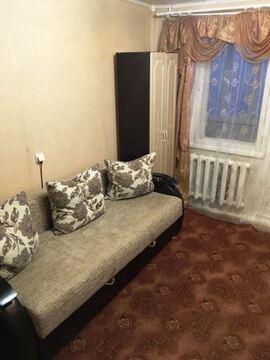 Великолепная комната - Фото 1