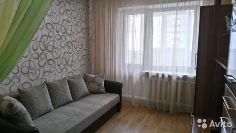 Продажа 1-комнатной квартиры, 22.9 м2, Ленина, д. 184 - Фото 5