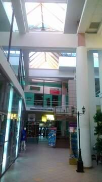 Торговое помещение в аренду от 30 м2, Иркутск - Фото 2