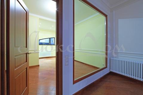 Продажа квартиры, м. Чистые пруды, Подсосенский пер. - Фото 3