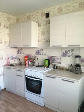 Продам 1-ком.квартиру в ЖК Новая Самара - Фото 5