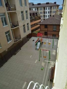 Продажа квартиры, Сочи, Ул. Изумрудная - Фото 5