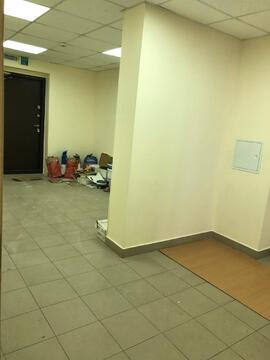 Псн 93 кв.м. г.Домодедово, Текстильщиков,41а за 70тыс.р.+ ком.услуги - Фото 2