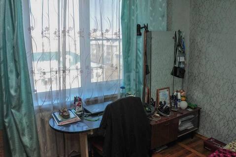 Продам 3-комн. кв. 69.2 кв.м. Белгород, Победы - Фото 3