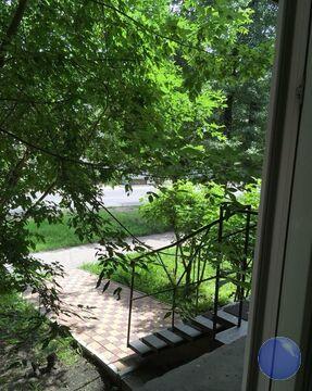 Продажа квартиры, Иркутск, Ул. Гоголя - Фото 1